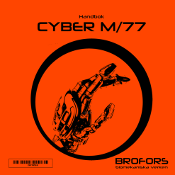 cyberm77_dtrpg_cover